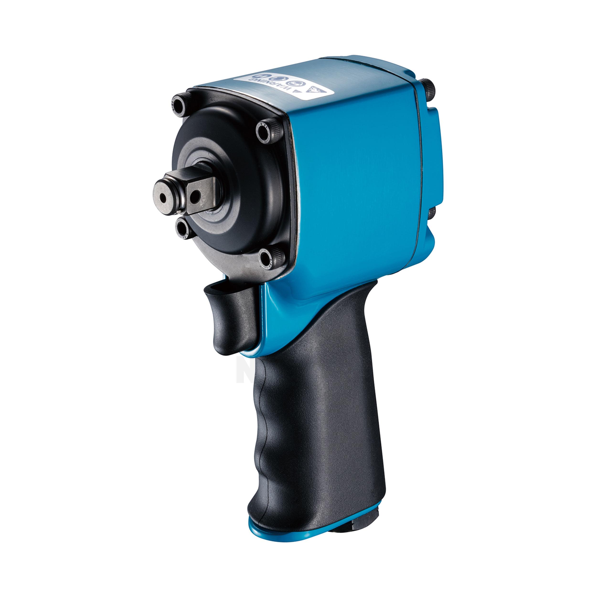 บล็อคลม twin hammer GT-1600JP