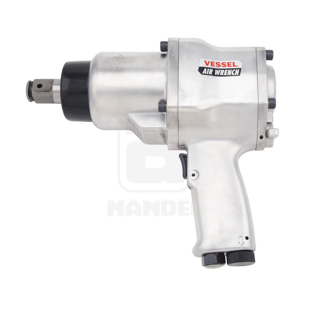 บล็อคลม single hammer GT-2000P