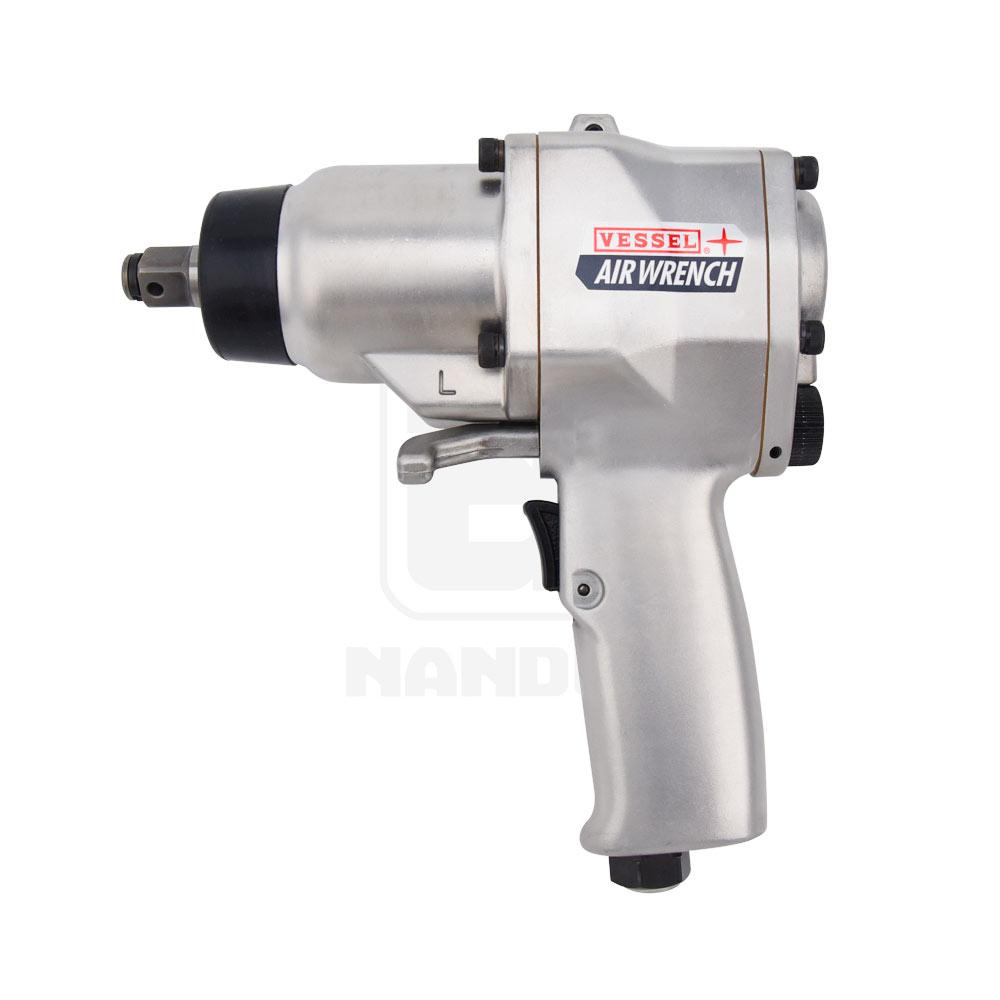 บล็อคลม single hammer GT-1400P