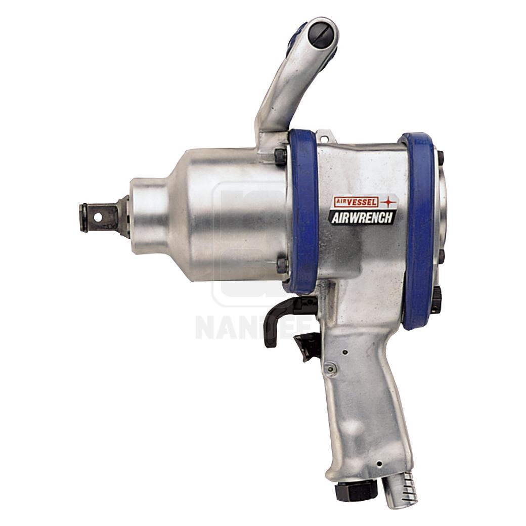 บล็อคลม lightweight f-hammer GT-2500PF