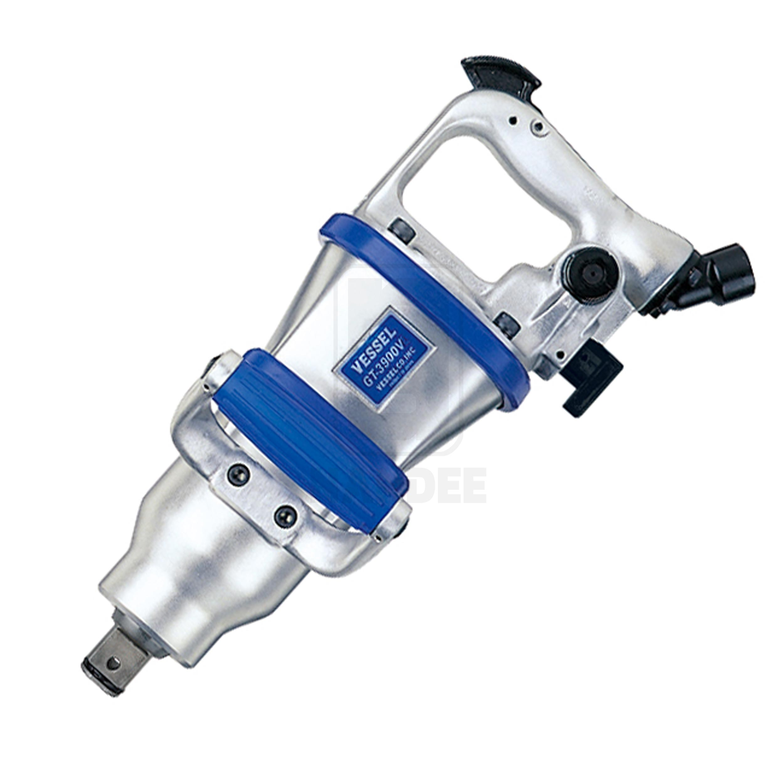 บล็อคลม super light v-hammer GT-3900V